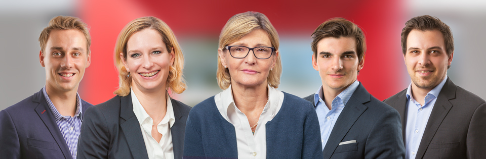 FIDUS Business Solutions GmbH